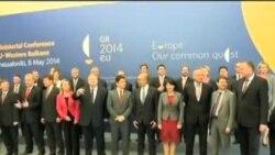 EU i zapadni Balkan: 11 godina od Solunske deklaracije