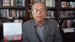 ভারতে করোনা পরিস্থিতি : উদ্বেগ ও উত্তরণ পরিস্থিতি
