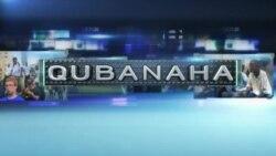 Qubanaha VOA. Nov. 03, 2020