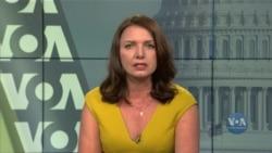 Росія досі не надала пояснень щодо причин безпрецедентного накопичення воєнних сил біля кордонів України, - США в ОБСЄ. Відео