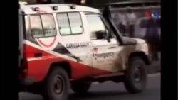 Al Shabab tấn công trường đại học Kenya, giết chết 147 sinh viên
