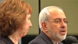 伊朗與六大強國就核談框架達成協議