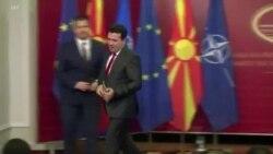 Членството на Македонија во НАТО ќе го стабилизира регионот