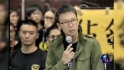 """海峡论谈:台独真是台湾年轻人的""""天然成分""""?"""