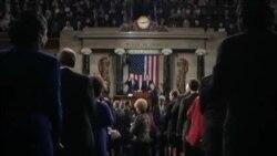 SAD: Uoči petog Obaminog govora o stanju nacije