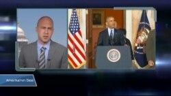 Obama'dan Trump'ın Müslümanları Hedef Alan Sözlerine Sert Eleştiriler