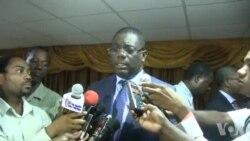 Ayiti-Politik: Yon Prezidan Ta Dwe Prete Sèman 7 Fevriye 2017, Dapre Deklarasyon Prezidan Sena a