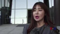 性别歧视之下,智能手机在韩国成偷拍神器