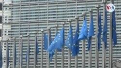Renovación de sanciones a funcionarios nicaragüenses es un mensaje político de la UE, según analistas