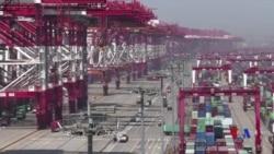 """美宣佈對華徵稅加碼2000億美元 中方""""震驚"""""""