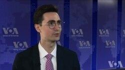 Čeperković: Srbija u zanimljivoj situaciji zbog rezultata izbora na Kosovu