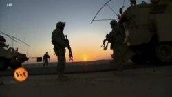افغانستان: کیا کرسمس تک امریکی فوج کا انخلا ممکن ہے؟