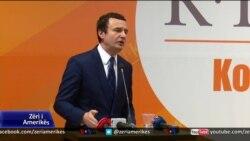 Kosovë: debat mbi drejtësinë kalimtare dhe Gjykatën e Posaçme