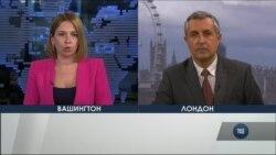Чи Росія точно повертається у Парламентську асамблею Ради Європи? Відео