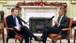 دو سال پایانی باراک اوباما در کاخ سفید و رویارویی با کنگره جمهوریخواه