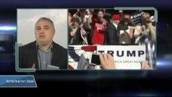 Ryan-Trump Görüşmesi Cumhuriyetçi Parti'yi Birleştirir mi?