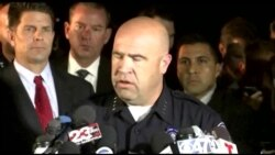 Authorities Search for Motive Behind Deadly California Shootings