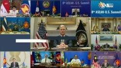 美国观察(2020年11月16日)