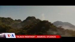 Jesu li crnački filmovi u Americi konačno ravnopravni?