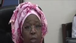 塞內加爾確認第一宗伊波拉病例
