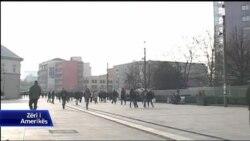 Kosovë: Korrupsioni i lartë pengesë për investimet e huaja
