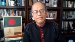 বাহান্নর ভাষা আন্দোলন : প্রেক্ষিত ও প্রেক্ষাপট