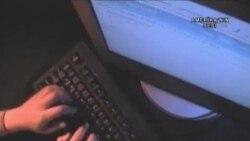 Siber Saldırılar Washington'u Kaygılandırdı