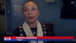 Переосмысливая российские СМИ 1