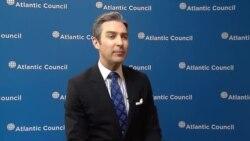 Одлуката на Македонија да протера руски дипломат нема да се одрази врз ЕУ и НАТО