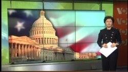 احتمال مسدود شدن ادارات حکومتی در امریکا