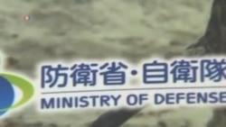 日本:中国试图用武力改变现状