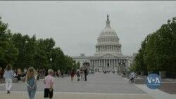 Чотири сенатори-демократи виступили проти повернення Росії до G7. Відео