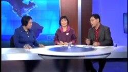 VOA卫视(2014年1月1日 第二小时节目)