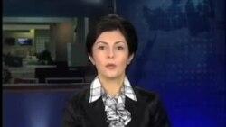مولوی افضلی: هر مسلمان باید در انتخابات کشور خود رای بدهد