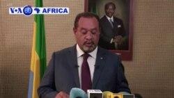 Gabon: Guverinema Yongeye Kugenzura Umurwa Mukuru