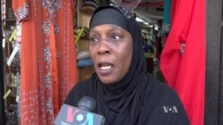 NYC Muslims to Republican Candidates: 'Stop Preaching Hate'