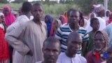 'Yan Boko Haram Sun Kai Hari A Garin Gundumbali