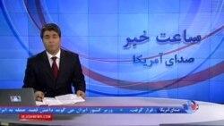 وابستگی ۸۰ درصد درآمد شهرداری تهران به فروش تراکم