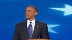 Обама: Патот напред нема да биде ниту брз ниту лесен