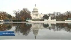 Amerikan Kongresi'nde Belirsizlik