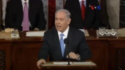 Amerika - İsrail İlişkilerinin Geleceği