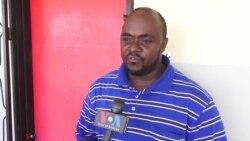 Maoni ya Watanzania kuhusu Bajeti