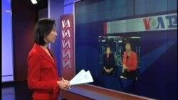 VOA卫视(2012年8月27日 第一小时节目)