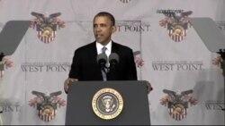 Obama Suriye Politikasını Sertleştiriyor mu?