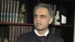 India Diplomat