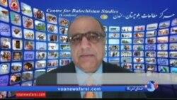 عبدالستار دوشوکی: اهل سنت تجربه خوبی از قوه قضائیه ایران ندارد