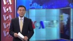 VOA卫视(2012年12月19日 第二小时节目)