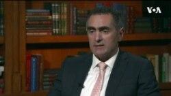 Damjanović: Neprihvatljiv pokušaj nacionalizacije crkvene imovine