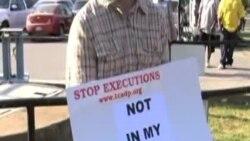 SAD: Većina Amerikanaca još uvijek podržava smrtnu kaznu