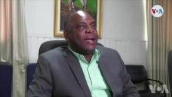 Ayiti: Depite Pierre Jude Destiné Anfavè Fòmasyon yon Gouvènman Lejitim